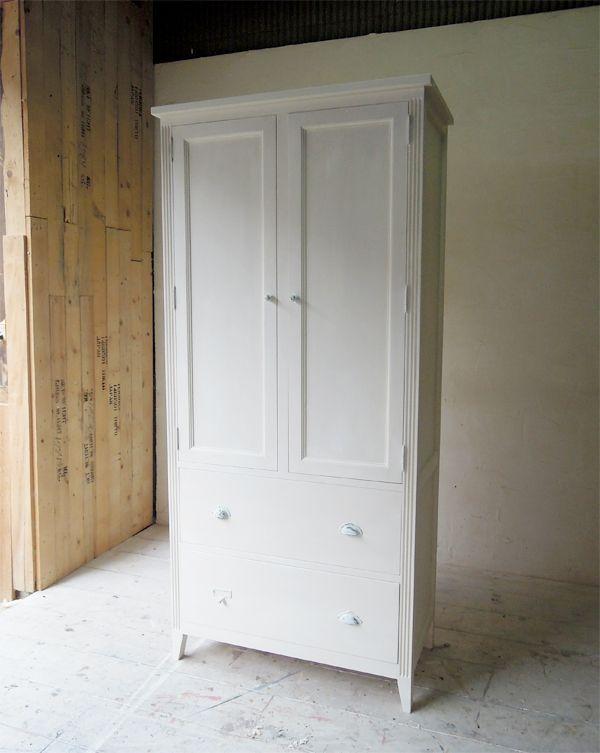 美容室,コートハンガー