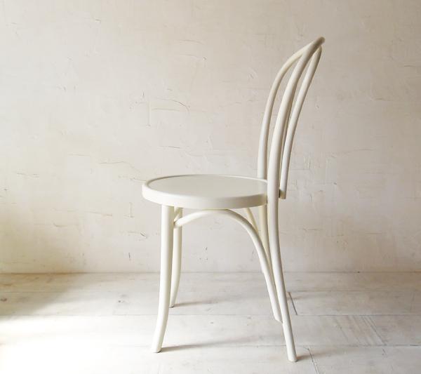 トーネットチェア、カフェ用椅子