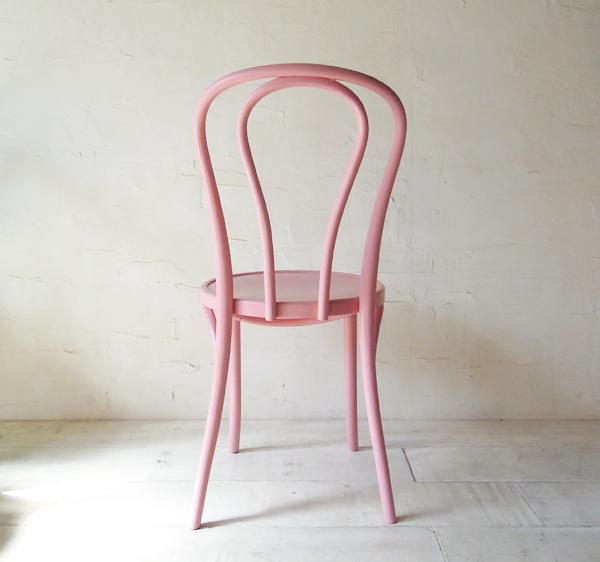 カフェ向け椅子
