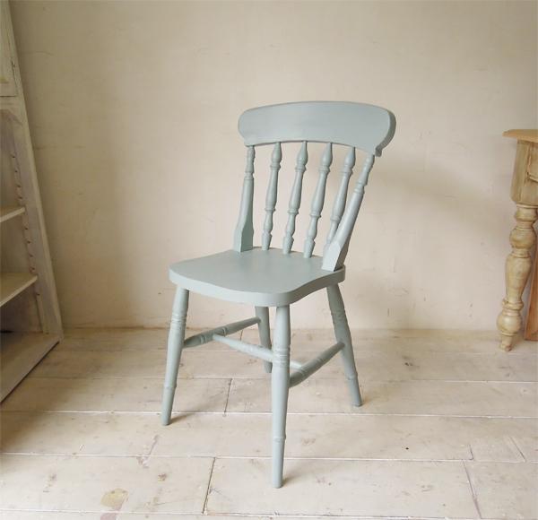 プロバンスチェア、プロヴァンス椅子