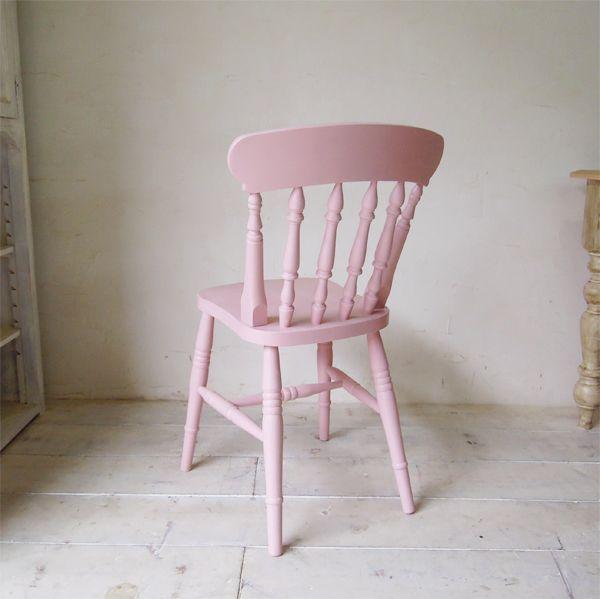 椅子、デザイン