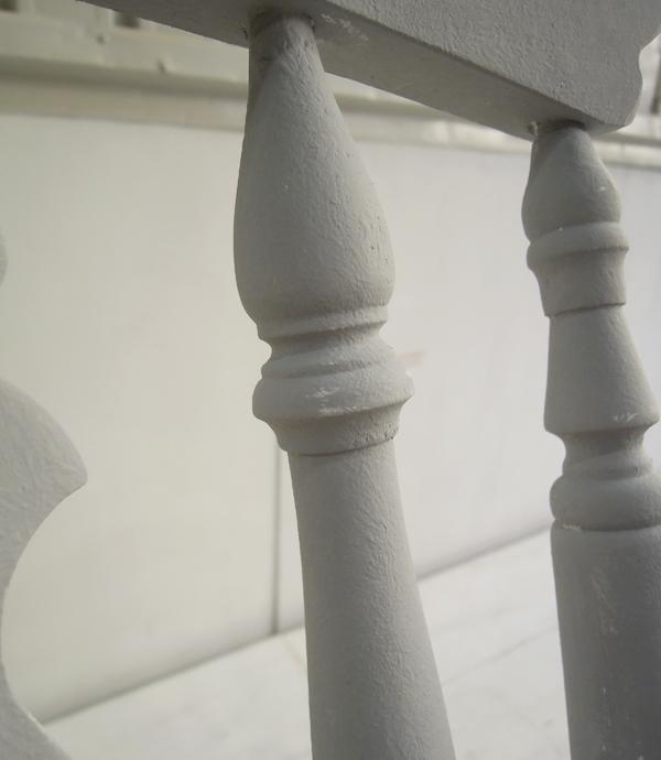 アンティーク加工,オーダーメイド家具