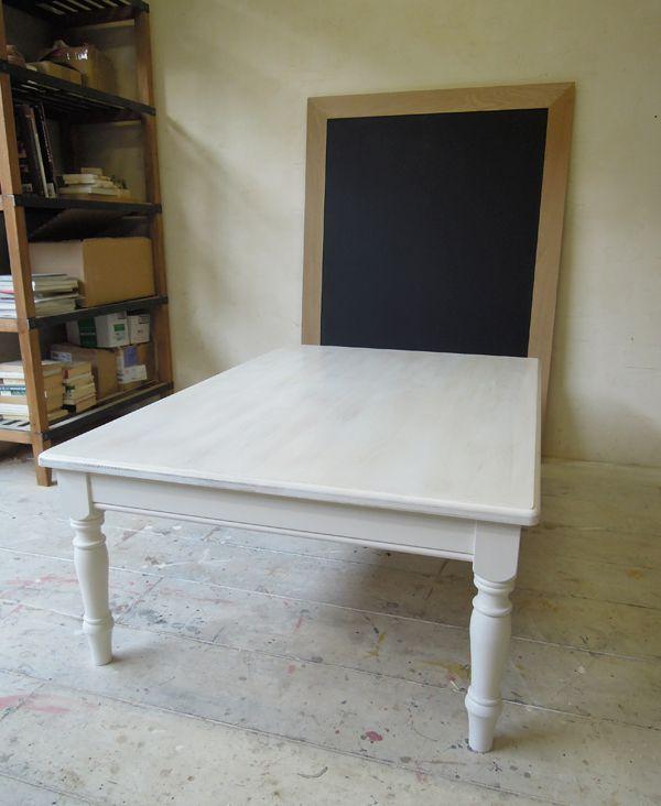 1200,ローテーブル,サイズオーダー