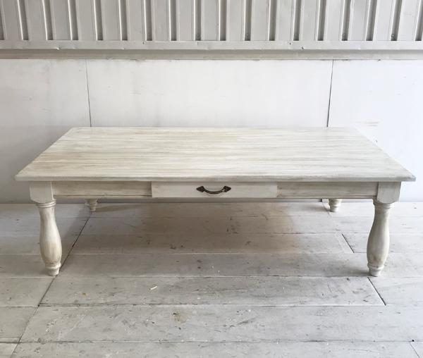 リビングテーブル,1400x800