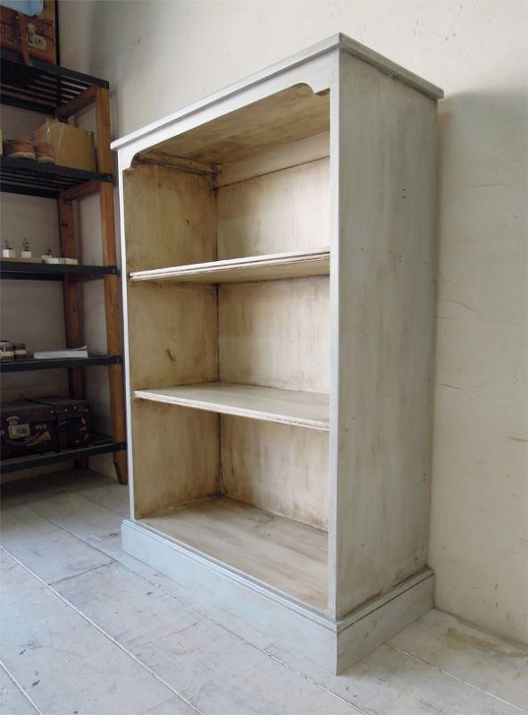 子供部屋の本棚,サイズオーダー