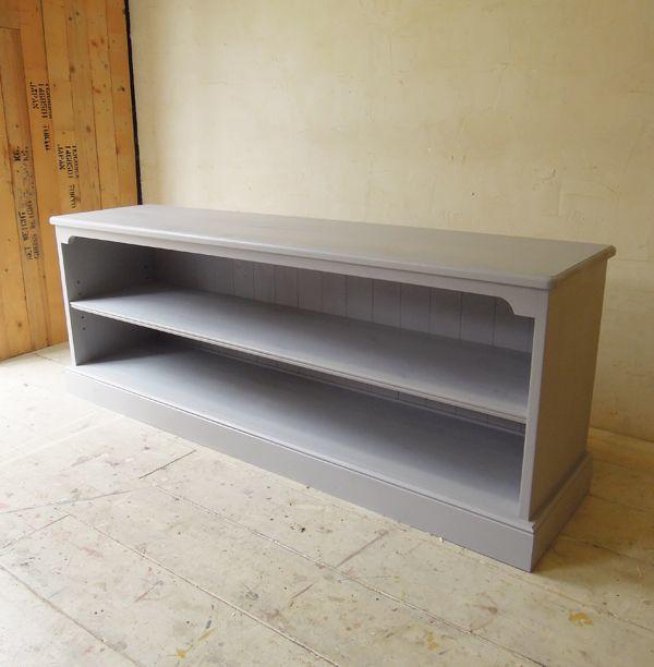 ローワイドシェルフ,フランス家具