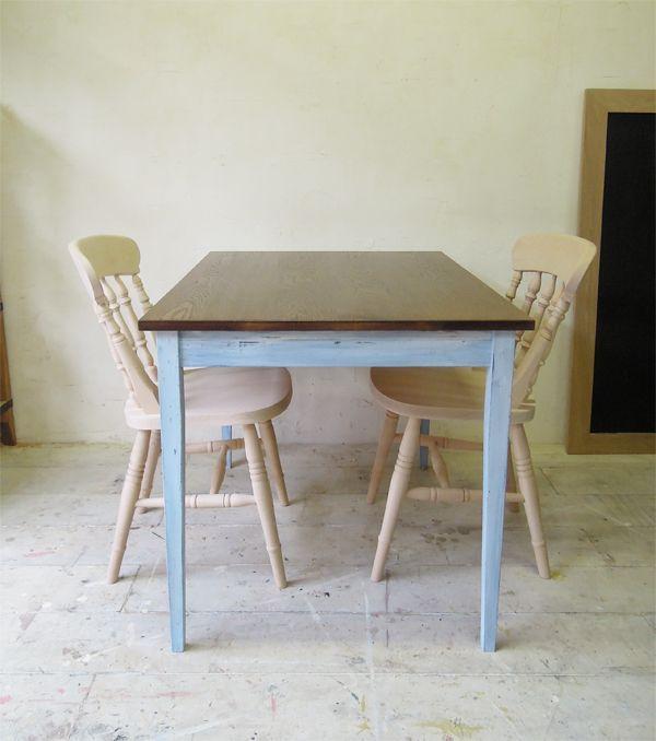 コンパクト,カフェ,ダイニングテーブル