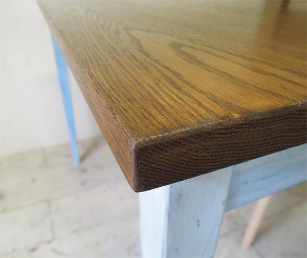 北欧アンティーク,かわいいテーブル