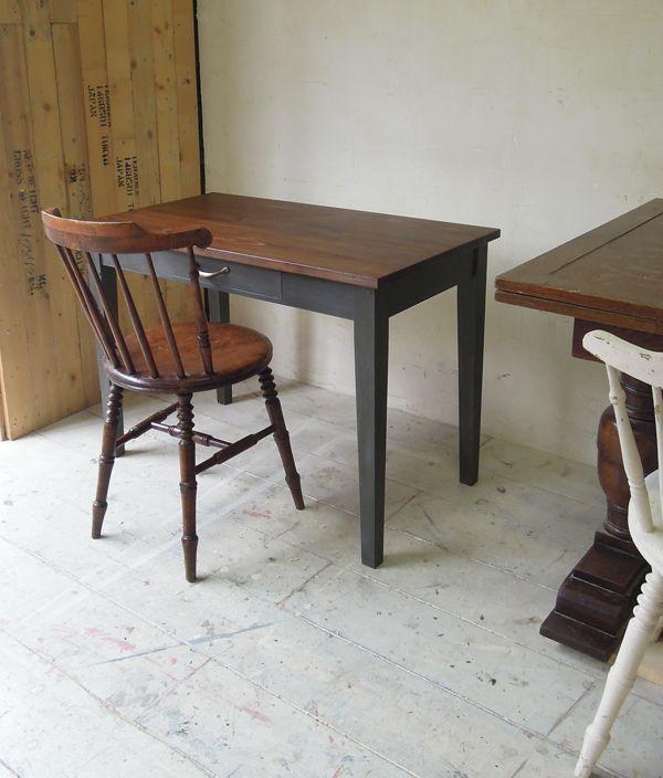 フランスアンティーク家具,オーダーメイドデスク