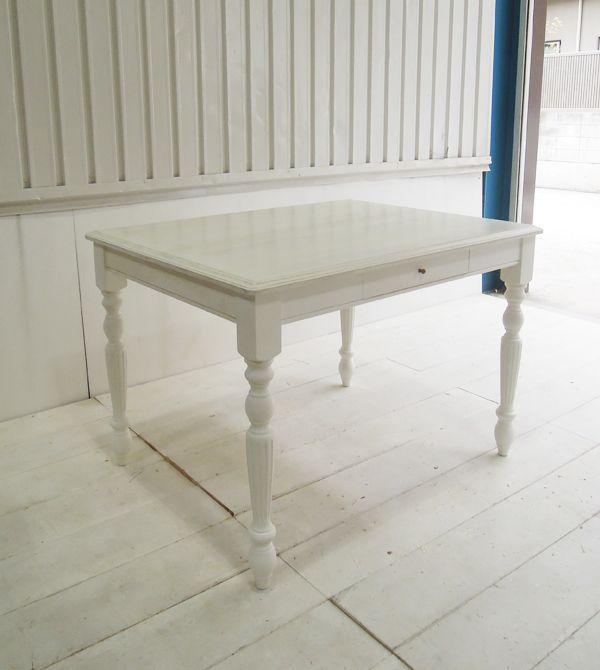 W1100,W1400,テーブル