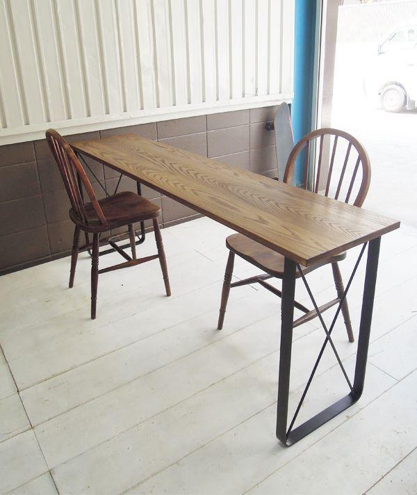 アイアンテーブル,カウンターテーブル