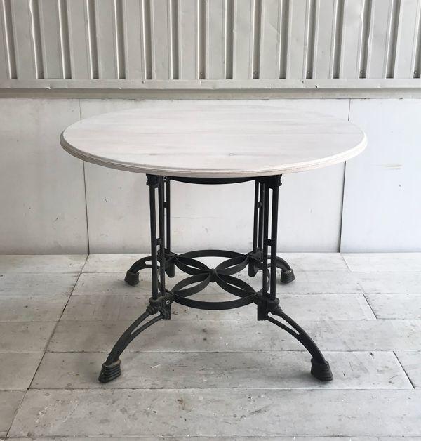 直径100cm,丸テーブル,サイズオーダー