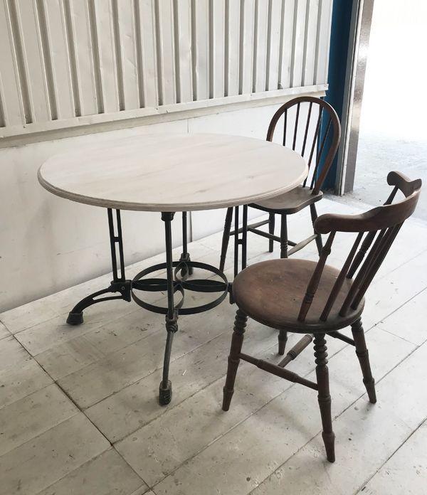 ラウンドテーブル,4人掛け,5人掛け