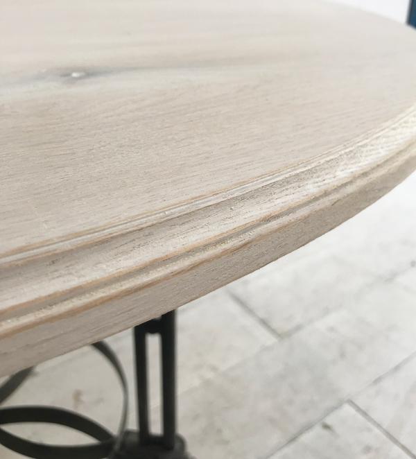 ラウンドテーブル,アンティーク調,モール