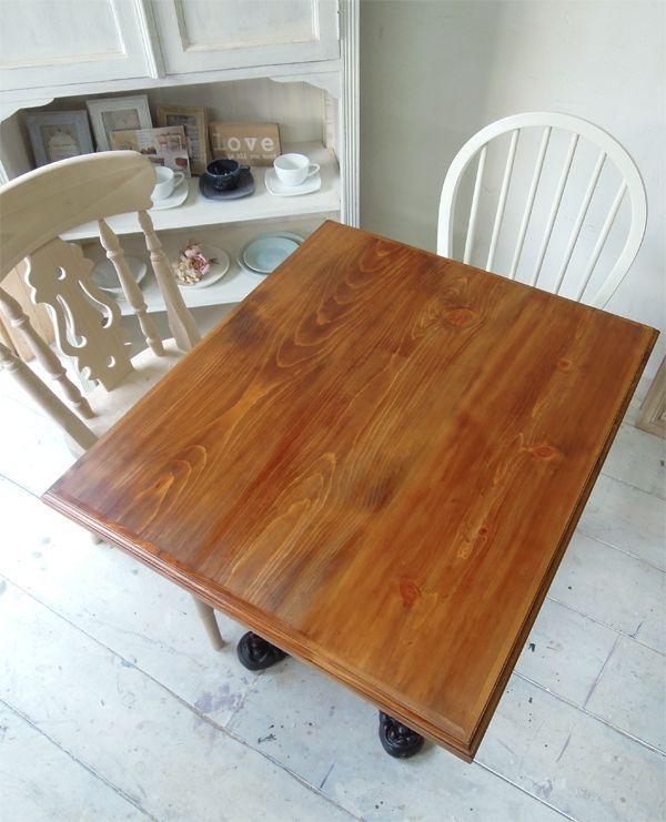 飲食店テーブル,天板のみオーダー