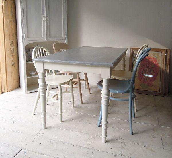 4人掛けダイニングテーブル,高さ変更
