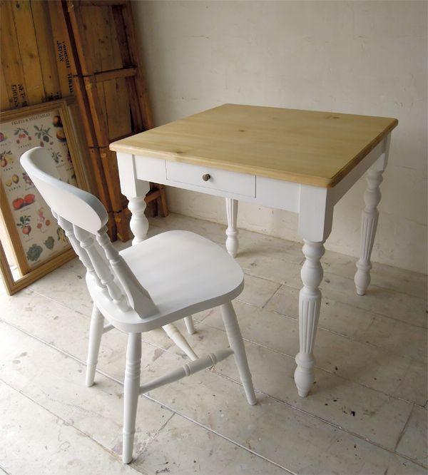サロンのカウンセリングテーブル,オーダー