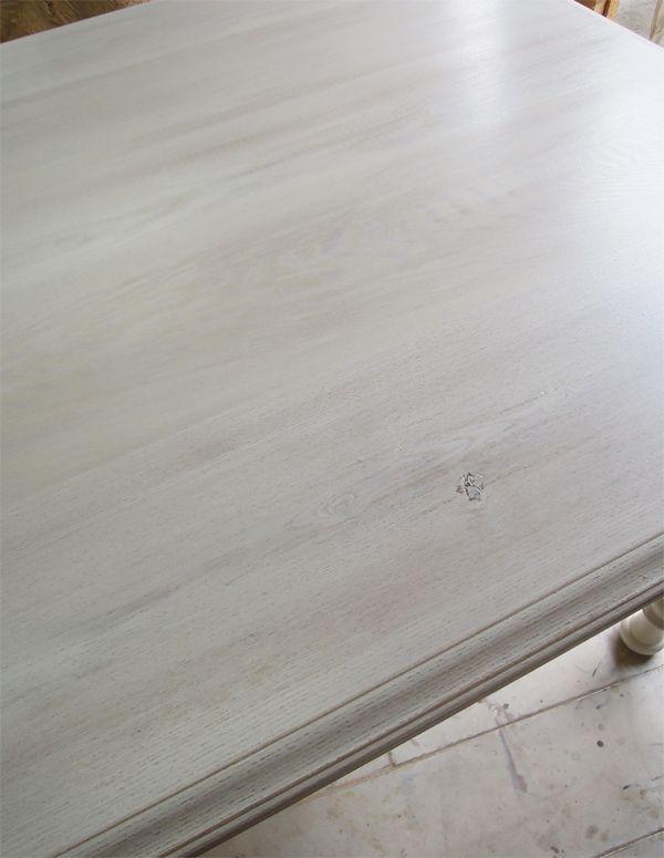 タモ材ダイニングテーブル,大阪東京名古屋