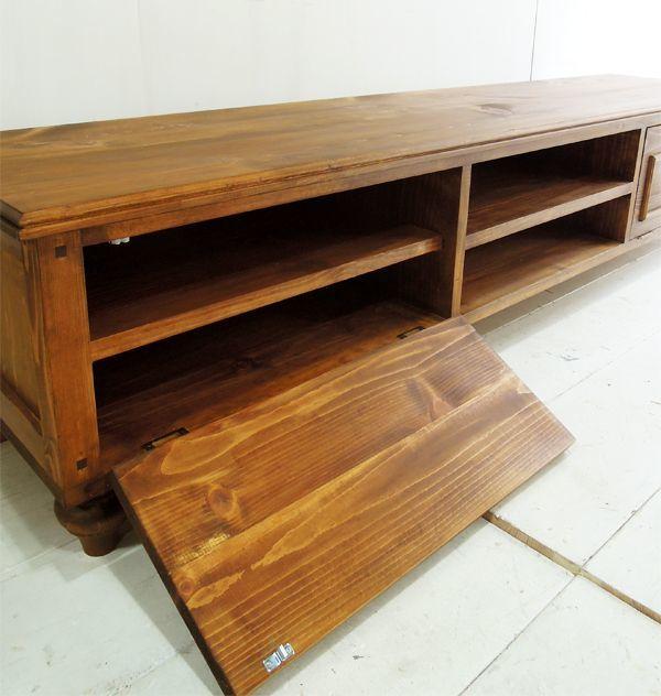 W1800,テレビボード