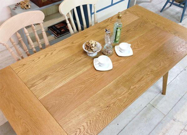 オーダーメイド北欧家具、大阪東京
