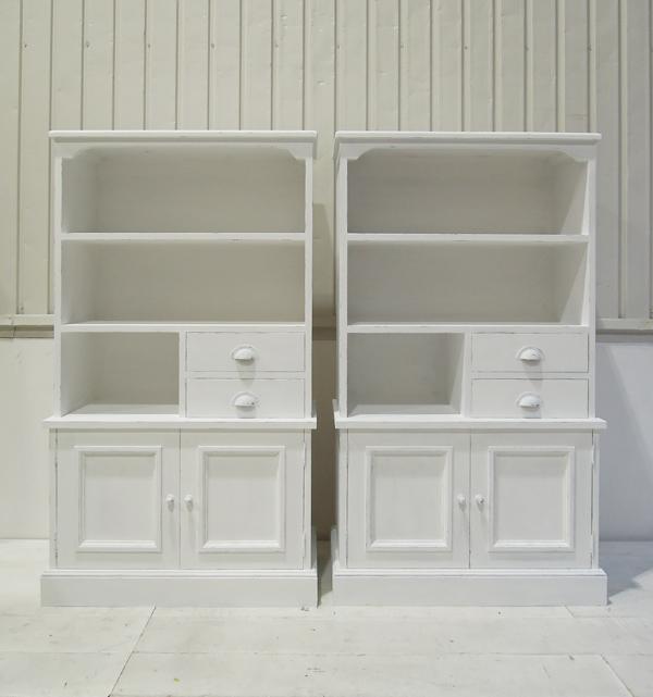 子供部屋,かわいい本棚