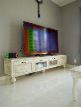 W2160プロヴァンステレビボード