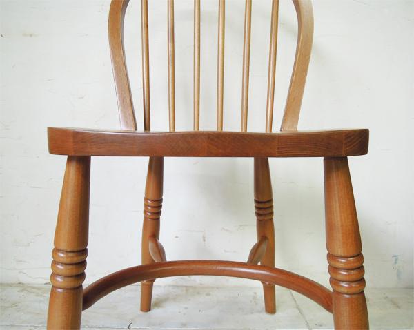 飲食店向けチェア椅子