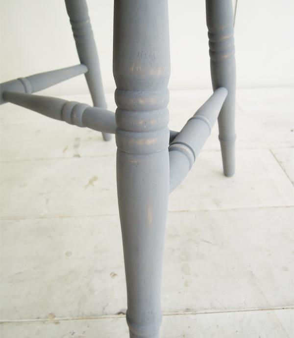 サイズオーダー,高さ変更,椅子