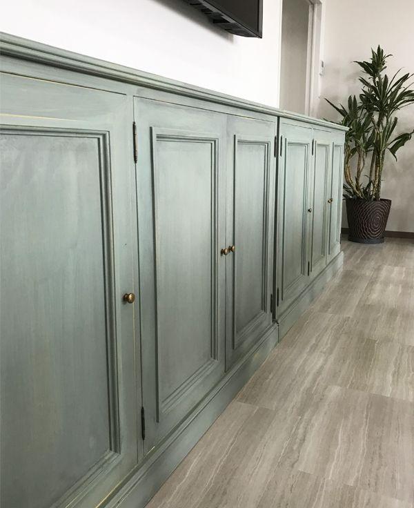 ブロカント,フランスアンティーク家具,オーダーメイド