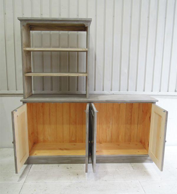 店舗什器、収納家具,稼働棚