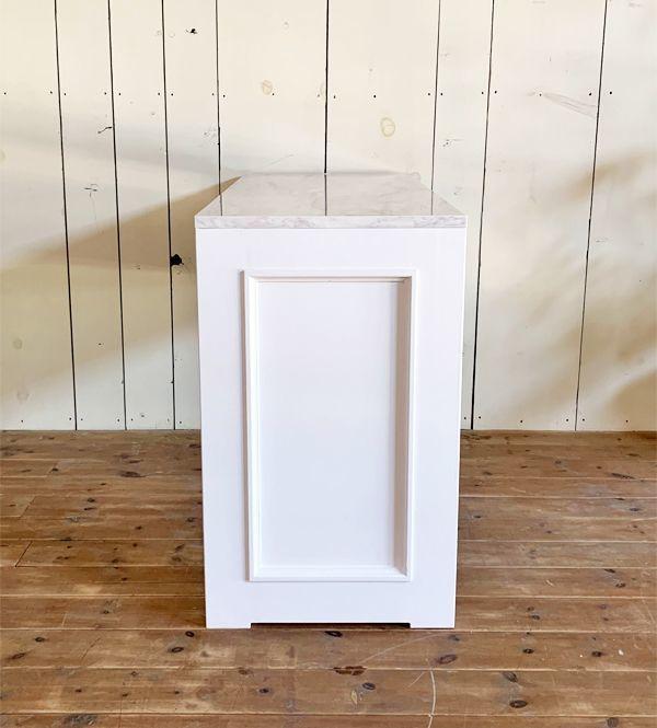 アンティーク家具,ネイルテーブル