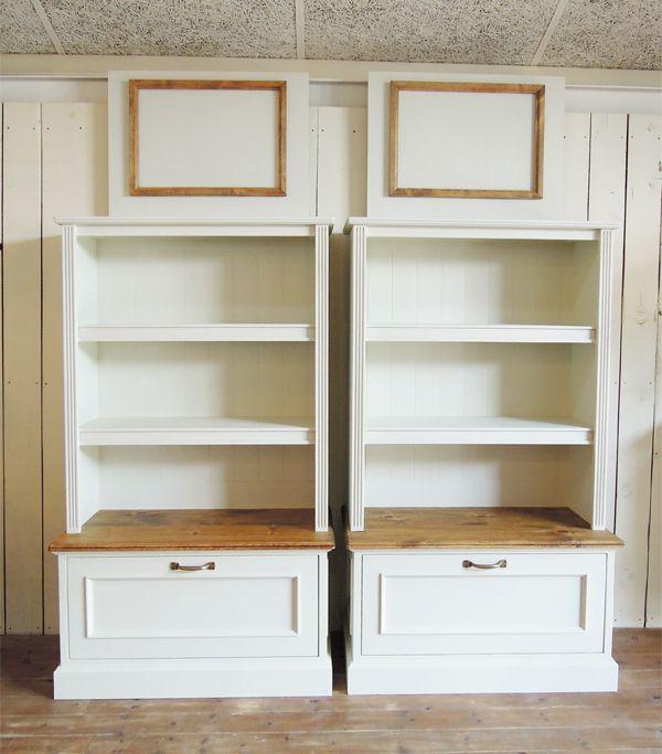 アンティーク調家具,店舗什器