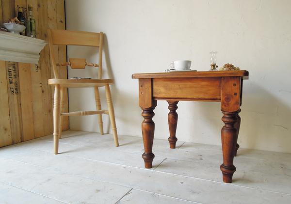 500サイズのローテーブル、ソファテーブル