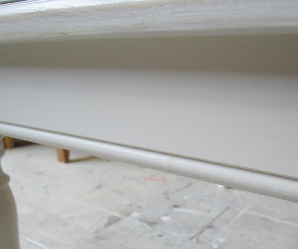 石灰ペイント,家具,テーブル