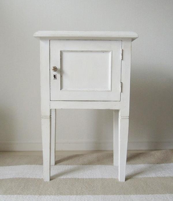 フランスアンティーク家具,サイドテーブル