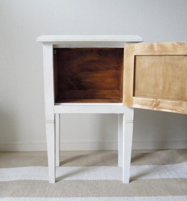 フランスアンティーク家具,ミニキャビネット