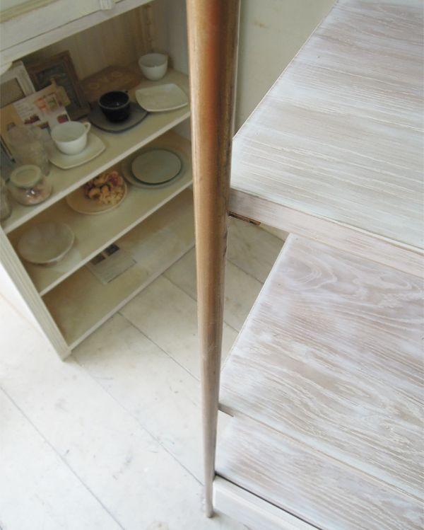 店舗家具のオーダーメイド