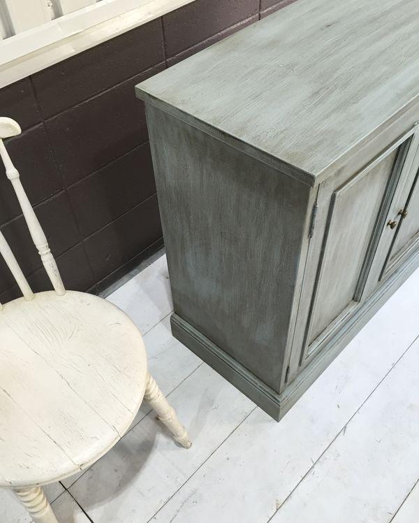 オーダーメイド,アンティーク調家具