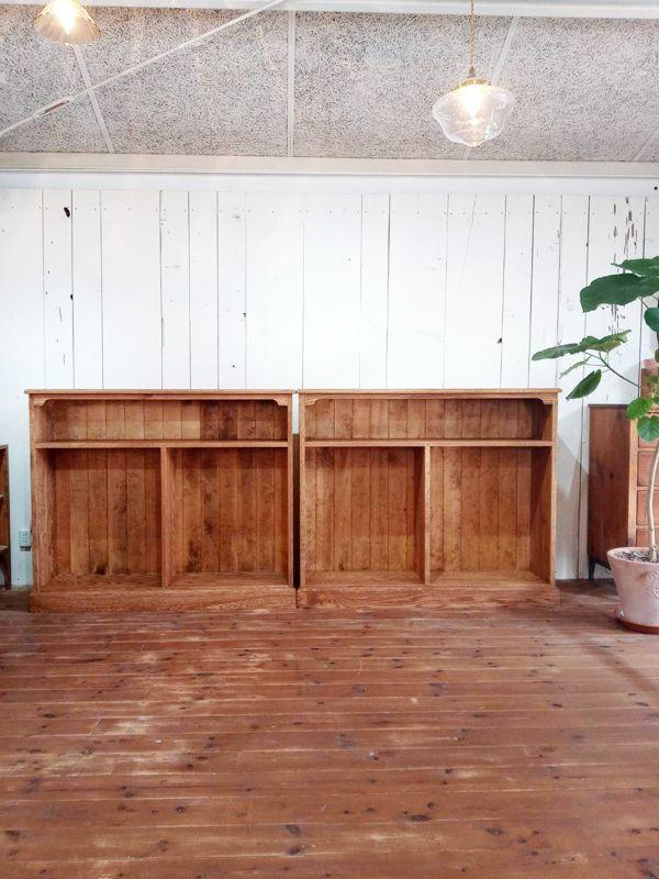 オーク家具,オーダーメイド