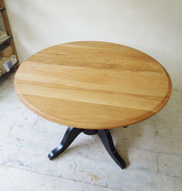 飲食店テーブル,防水,耐水