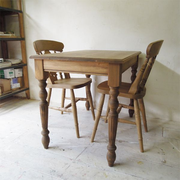 W1050,テーブル,二人用テーブル