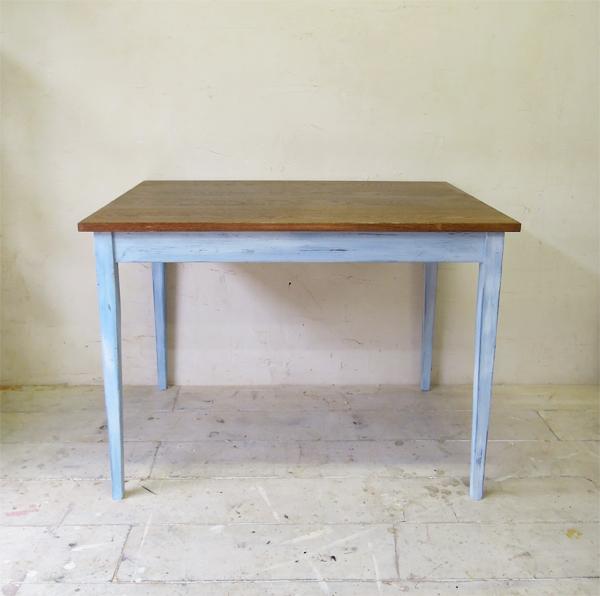 W1000×D750,コンパクト,ダイニングテーブル