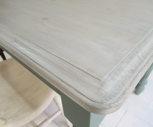 アンティーク調ダイニングテーブル,アンティークテーブル