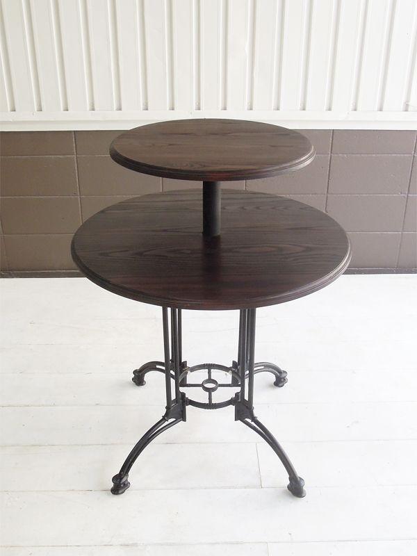 丸テーブル,直径800