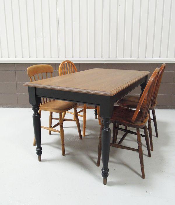 4人掛けダイニングテーブル