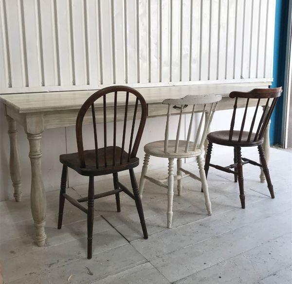 6人掛け,ダイニングテーブル