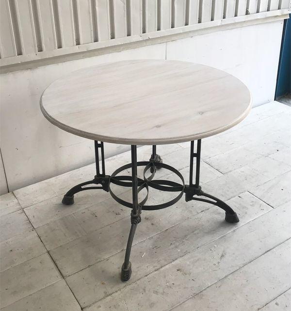 ディスプレイ,アパレル,ラウンドテーブル