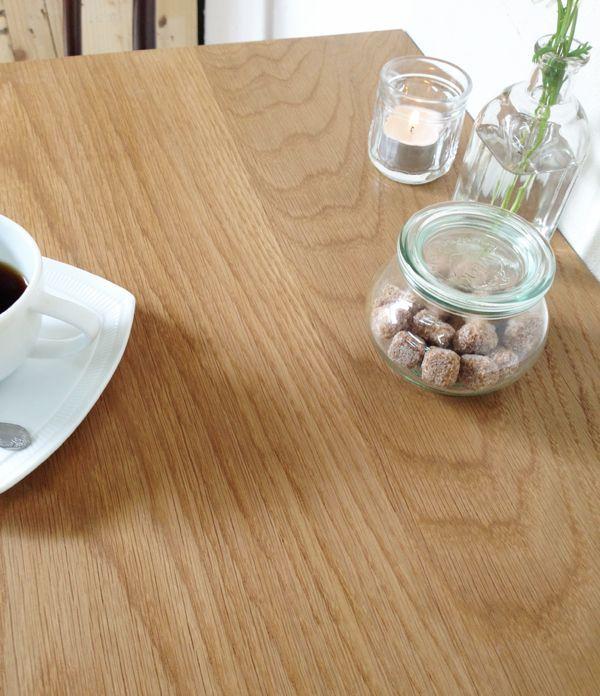 木目調業務用テーブル、飲食店