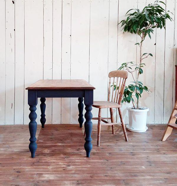アンティークチェア,アンティーク調家具