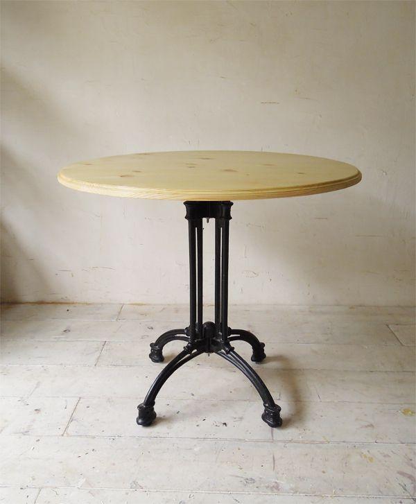 直径800ラウンドテーブル,丸テーブル